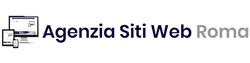 Agenzia Siti Web Roma