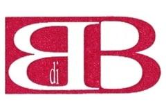 Logo inizialerainbow.it
